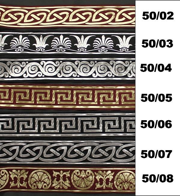 5002 bis 5008